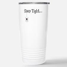 Sleep Tight... Travel Mug