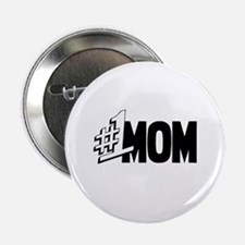 #1 Mom Button