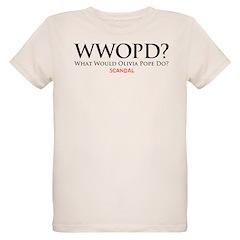 WWOPD? T-Shirt