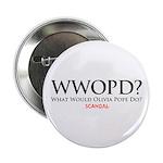 WWOPD? 2.25