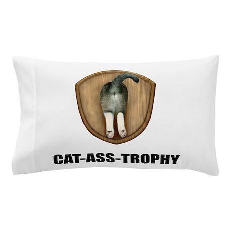 Ass Trophy 55