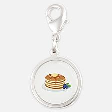 Pancakes Charms