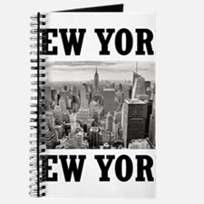 New York Photo Journal