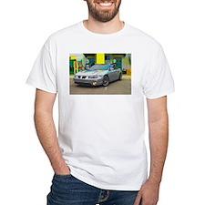 2-Painting.jpg T-Shirt