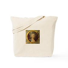 Previous Life Tote Bag