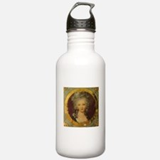 Previous Life Water Bottle