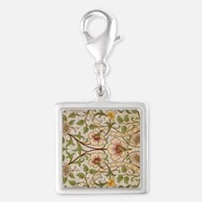 William Morris Daffodil Charms
