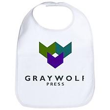 Graywolf Bib