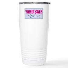 Bargain Travel Mug