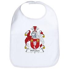 Whelan Bib