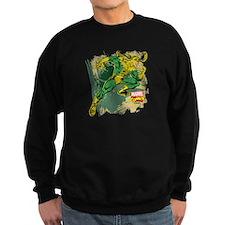 Loki Trend Sweatshirt