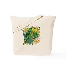 Loki Trend Tote Bag