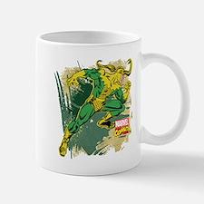 Loki Trend Mug
