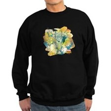 Loki Summerhaze Sweatshirt