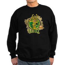 Loki 1 Sweatshirt