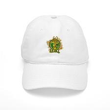 Loki 1 Baseball Cap