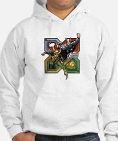 Thor VS Loki Jumper Hoody