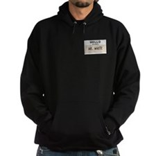 Reservoir Dogs Mr. White Hoodie
