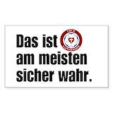 German lutheran Single