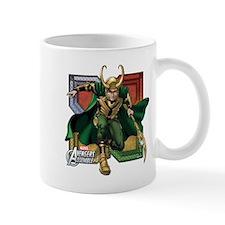Loki 2 Mug