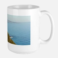 Color Coast Mug