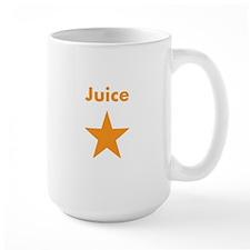 Juice Star Mugs