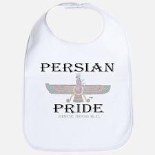 Persian Pride - Ahura Mazda Bib