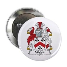 """Walsh 2.25"""" Button (10 pack)"""