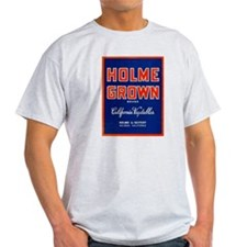 Holme Grown T-Shirt