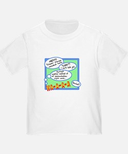 Funny diaper quotes t shirts shirts tees custom funny for Toddler custom t shirts no minimum