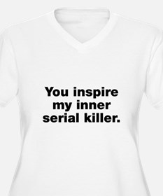 You inspire my se T-Shirt