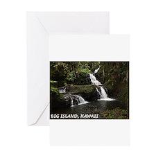 Hawaii Tropical Botanical Gardens (036).JPG Greeti