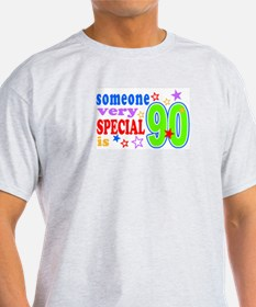 SPECIAL 90 T-Shirt