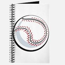BASEBALL [1] Journal