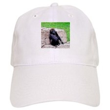 Little Kong Baseball Baseball Cap