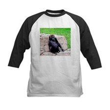 Little Kong Baseball Jersey