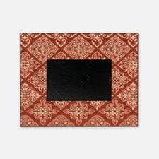 ROCKIN' MOROCCAN Picture Frame
