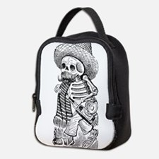 posadaguy.jpg Neoprene Lunch Bag