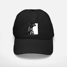Isla Baseball Hat