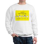 Sunny 16 Sweatshirt