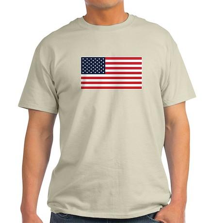 flag usa T-Shirt