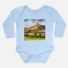 Colmers Hill Landscape Body Suit