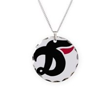 DG Necklace