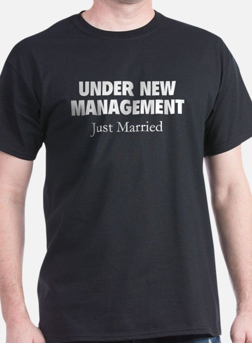 Funny Wedding T Shirts Shirts Tees Custom Funny