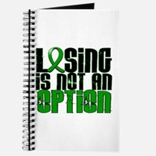 Gastroparesis Losing Not Option Journal