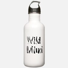 Wild Mimi Water Bottle