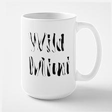 Wild Mimi Mugs