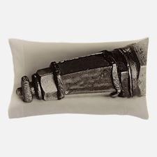 Insulator Pillow Case
