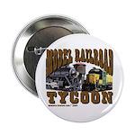 Train /Model Railraod Tycoon Button