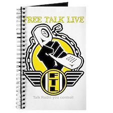 Free Talk Live Journal